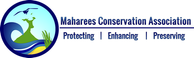 Maharees Conservation Association